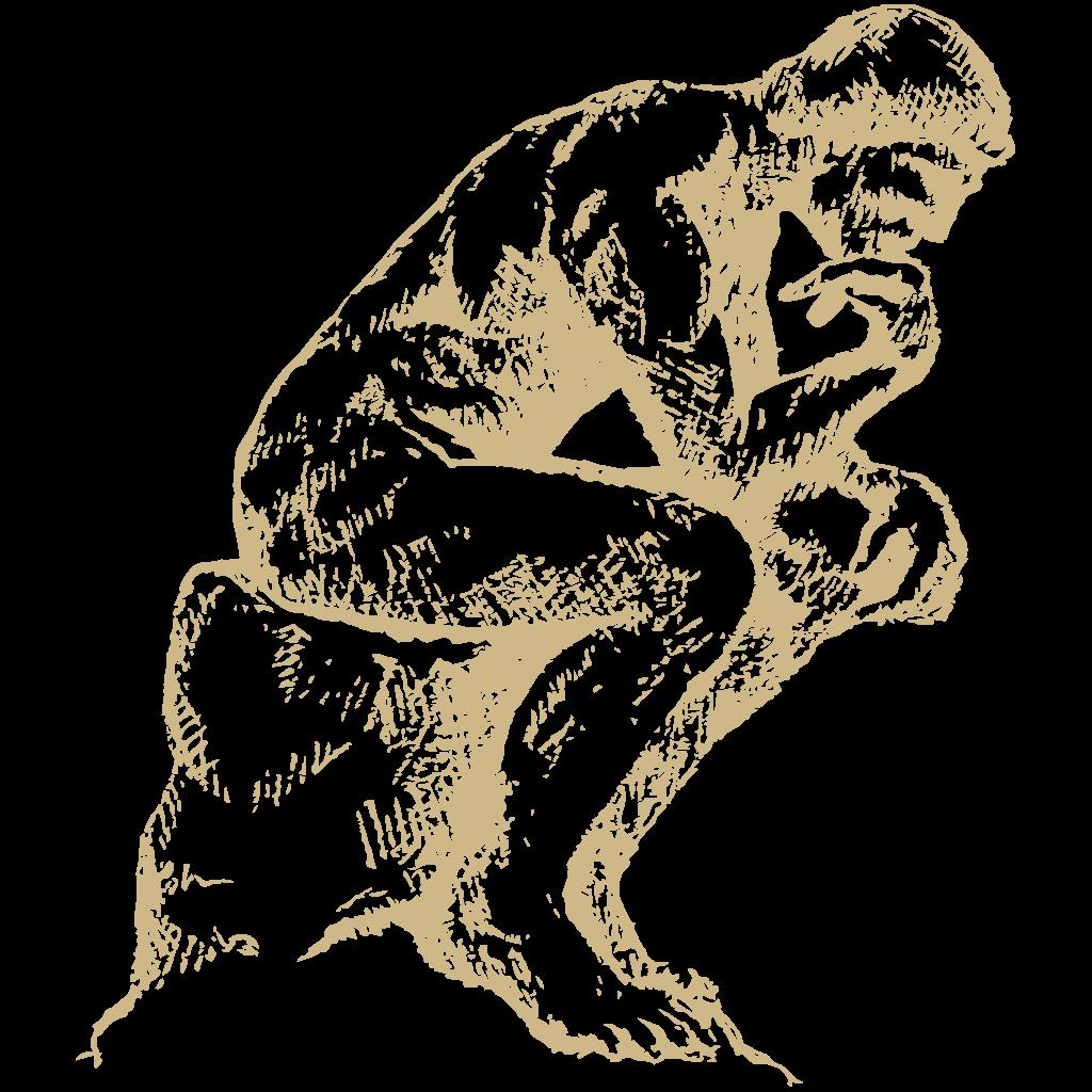 Domein Rodin