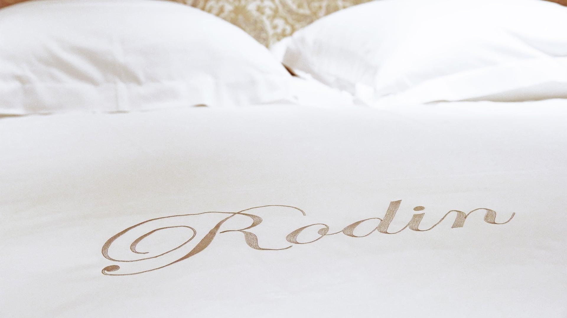 Domain Rodin - Domein Rodin